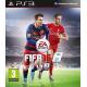 FIFA 16 Ps3 4,900.00 playstation 3 juegos digitales ps3