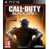 Call Of Duty Black Ops 3 + Call Of Duty Black Ops 1 de regalo Ps3 14,900.00 product_reduction_percent playstation 3 juegos di...