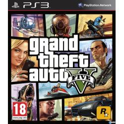 Grand Theft Auto 5 Ps3 14,900.00 product_reduction_percent playstation 3 juegos digitales ps3