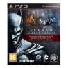Batman Arkham Collection Ps3 29,900.00 product_reduction_percent playstation 3 juegos digitales ps3