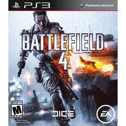 Battlefield 4 Ps3 19,900.00 playstation 3 juegos digitales ps3