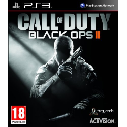 Call of Duty: Black Ops 2 Con Revolution Map Pack Ps3 24,900.00 playstation 3 juegos digitales ps3