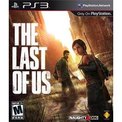 The Last of Us Ps3 19,900.00 playstation 3 juegos digitales ps3