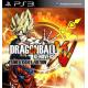 Dragon Ball Xenoverse Travel Edition (Incluye pase de temporada) Ps3 39,900.00 playstation 3 juegos digitales ps3