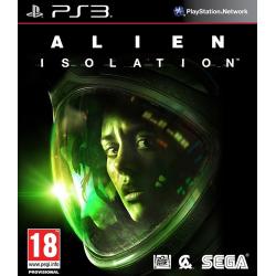 Alien Isolation Ps3 19,900.00 playstation 3 juegos digitales ps3