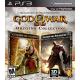God of War Origins Collection Ps3 19,900.00 playstation 3 juegos digitales ps3