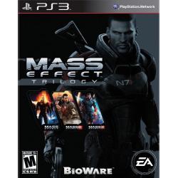 Mass Effect Trilogy Ps3 34,900.00 playstation 3 juegos digitales ps3