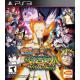 Naruto Shippuden Ultimate Ninja Storm Revolution Ps3 29,900.00 playstation 3 juegos digitales ps3