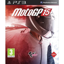 MotoGP 15 Ps3 19,900.00 playstation 3 juegos digitales ps3