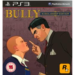 Bully Ps3 19,900.00 playstation 3 juegos digitales ps3