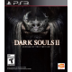 Dark Souls 2: Scholar of the First Sin Ps3 34,900.00 playstation 3 juegos digitales ps3