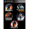 Super Pack Battlefield Ps3 49,900.00 product_reduction_percent playstation 3 juegos digitales ps3