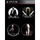 Hitman Collection Ps3 39,900.00 playstation 3 juegos digitales ps3