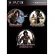 Prince of Persia Collection Ps3 39,900.00 playstation 3 juegos digitales ps3