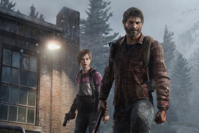 The Last of Us, Uncharted 2 y Uncharted 3 cerrarán sus servidores online